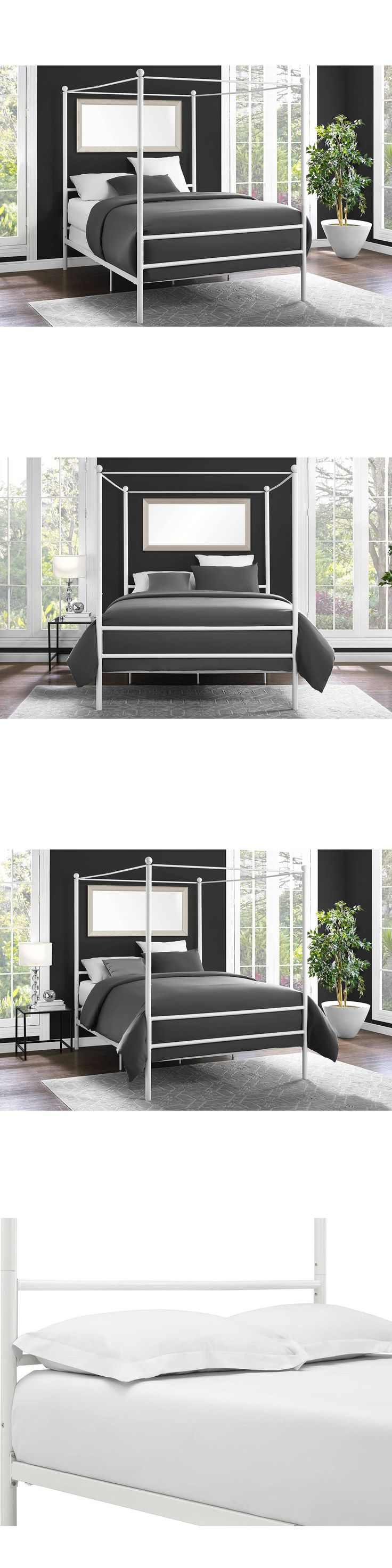 best 20+ metal canopy ideas on pinterest | metal canopy bed, oly