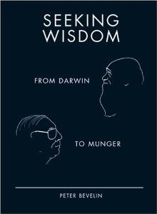 10 best adult ed images on pinterest learning onderwijs and study peter bevelin seeking wisdom from darwin to munger edition english fandeluxe Image collections