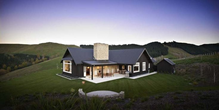Architectural Design by Andy Coltart