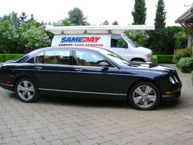 Bentley | Bentley Repair |...    Like, share http://www.emotionmotorsports.com/
