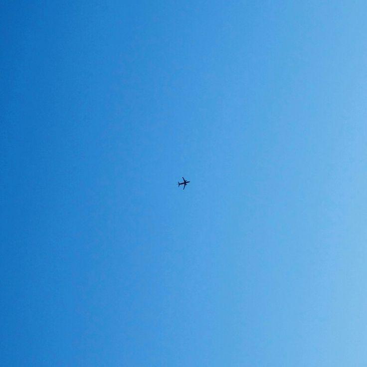 By: Dave Kosasih  Safe Flight