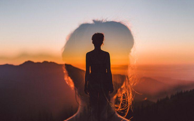 La voix de notre âme: Elle est mélodieuse, harmonique, aimante, profonde et chaleureuse. La voix de notre âme est bien différente de celle de notre ego