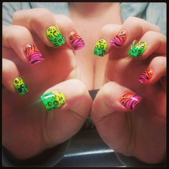 Crazy Nail Art: 36 Best Make Up Vanities And Storage Images On Pinterest