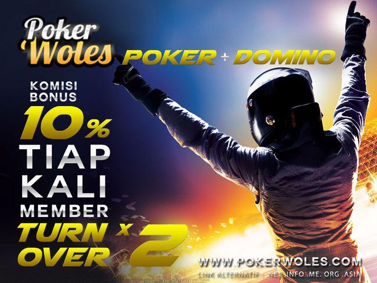 #Pokerwoles,#agen poker,#dewa poker,#pokercc,#clubpoker,#judipoker,#texaspoker,#champspoker,#daunpoker,#situspoker,#idrpoker,#elangpoker,#rajapoker, #kingpoker,#pokerasia,#bandarpoker,#dewipoker,#asikpoker,#taruhanpoker,#poker88,#pokermaya,#pokerboya,#nagapoker,#ubcpoker,#imcpoker