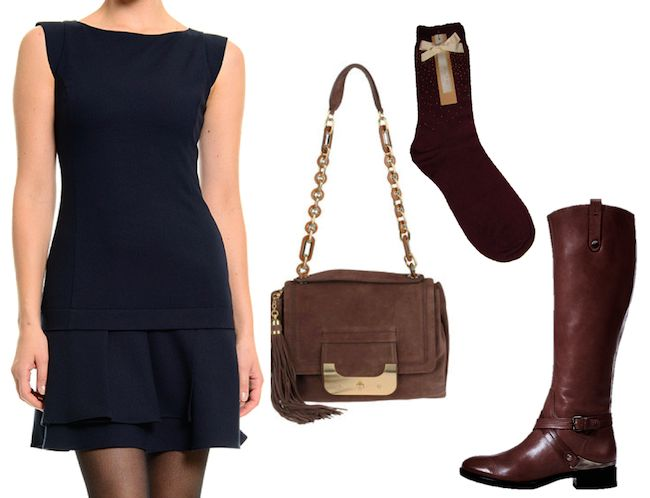 #MatchYourSocks - Alto Milano #outfit Find out more at  http://www.soapmotion.com/?p=8570