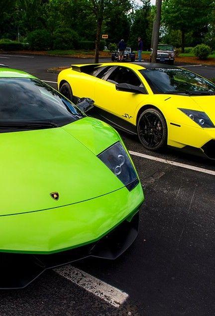 Warehouse, Lamborghini Murcielago Sv, Lamborghini Lamborghini, Cars 2017,  Luxury Cars, Super Cars, London, Fast Cars, Awesome