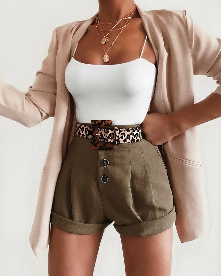 Women's Style #Clothes & #Looks For Your #Fashion Appearance