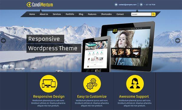 Manage Themes ‹ Smart Stabilizer — WordPress