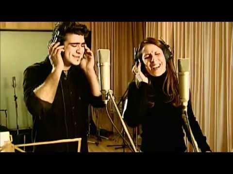 ▶ Malú y Antonio Orozco - Devuélveme la vida (HD) - YouTube