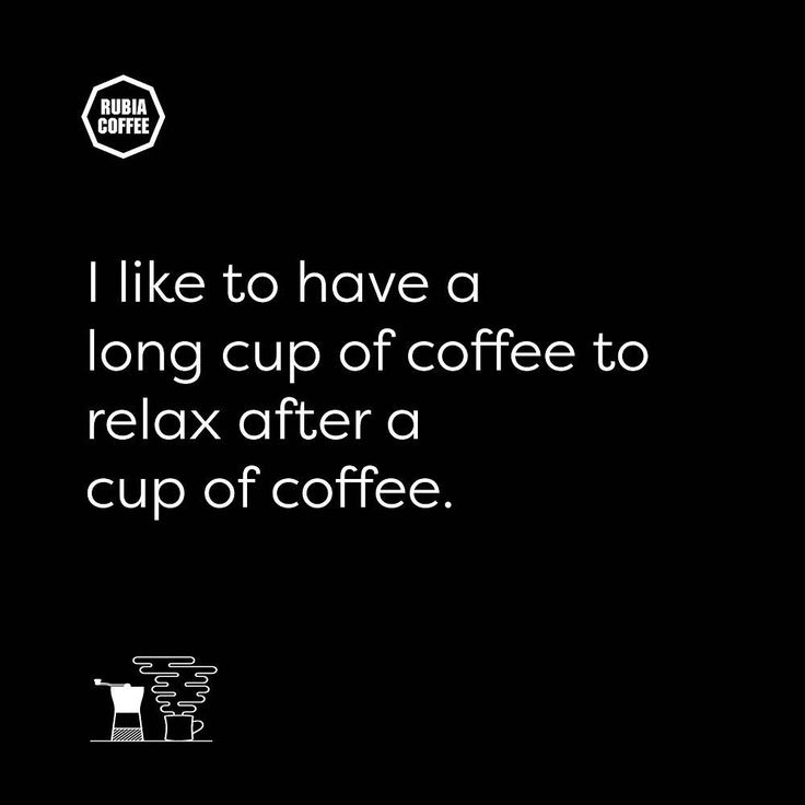 """Rubia Coffee (@rubiacoffeegroup) on Instagram: """"Drinking coffee really takes it out of me.... not really, I just LURVE coffee so have a coffee…"""" Coffee Meme, Coffee Quote #coffee"""