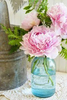100+ ΙΔΕΕΣ - ΣΥΝΘΕΣΕΙΣ με λουλούδια σε βάζα | ΣΟΥΛΟΥΠΩΣΕ ΤΟ