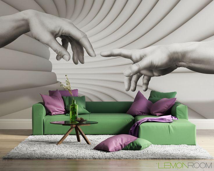 Fototapeta 3D Creation >> http://lemonroom.pl/fototapety-35-Fototapety-D-wf147-Creation.html  #fototapety #fototapeta #fototapety3D #Design #WystrójWnętrz #inspiracje #Dekoracje #Wnętrza #Aranżacje #Wnetrza #wystrojwnetrz #InteriorDesign #HomeDecor #Decorating #WallDecor #WallArt #Wallmurals #murals