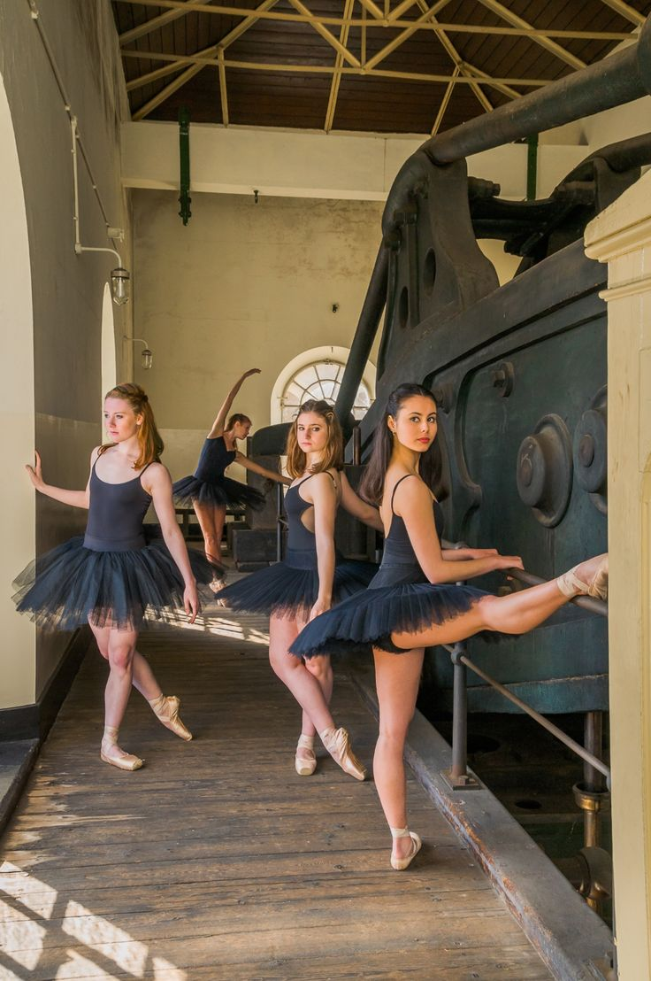 Dancewear en l air the professional practice tutu balletscoop - From My Series With Rambert School Of Ballet And Contemporary Dance Students At Kew Bridge Steam