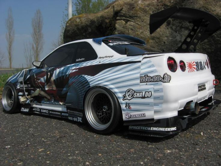 Best Rc Drift Cars Images On Pinterest Drifting Cars Rc Cars