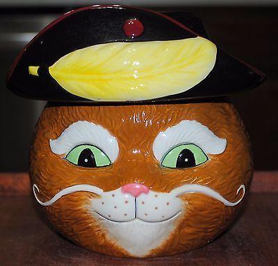 Cookie Jar Bg 158 Best Famous Pots & Jarsimages On Pinterest  Jars Pots And