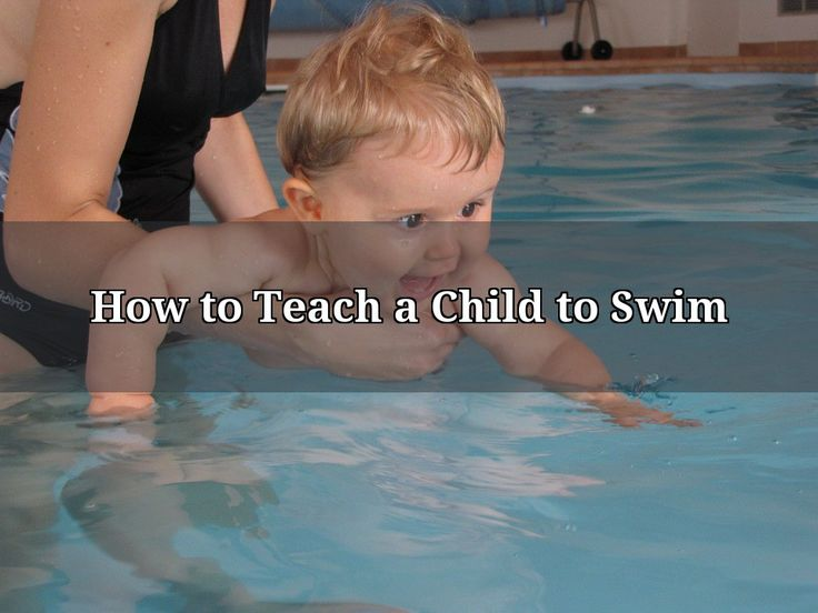 "THE number one question asked by new parents seems to be, ""When should I begin swimming lessons for my child?"" The optimal age to begin water acclimation and light swimming instruction is between the ages of 6 months and one year. Up until last year, the American Academy of Pediatrics warned against... - #water #swimming #bath #baby #children #bubbles #age #learn"