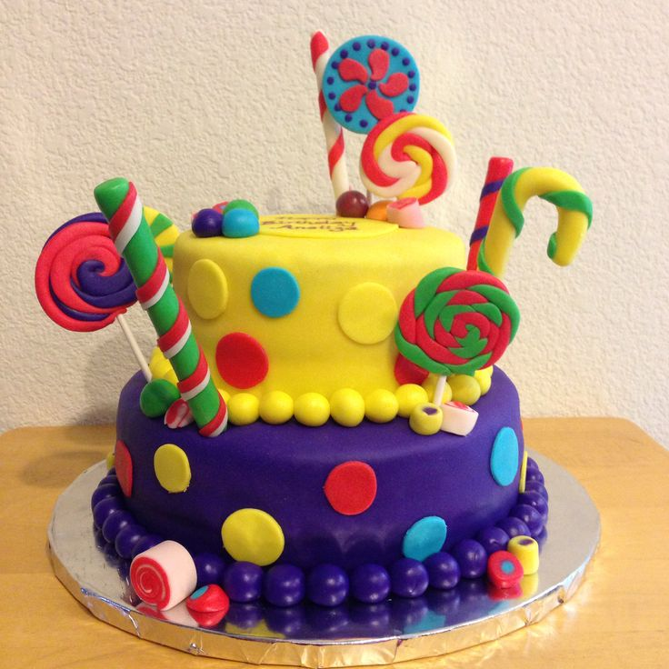 Best Bake Box Customised Cakes Birthday Cakes Images On - Birthday cakes roseville ca