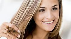 5 conseils beauté pour avoir des cheveux qui respirent la santé