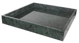 Brett #Marmor kvadratisk #Marble #kremmerhuset