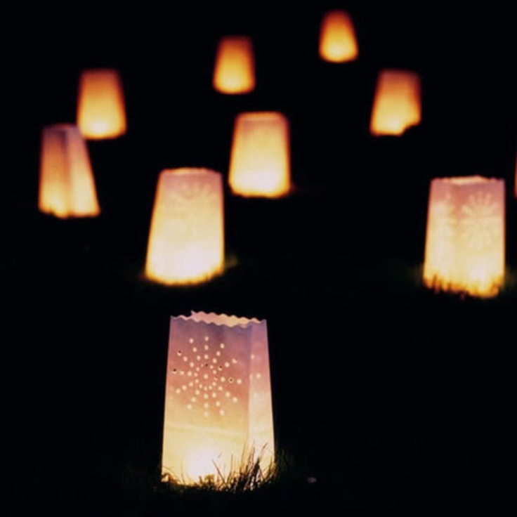 Find This Pin And More On LED Battery Tea Light Wedding Ideas By  Bluedottrading.