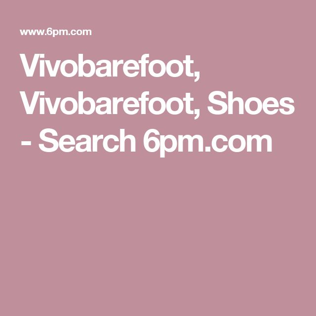 Vivobarefoot, Vivobarefoot, Shoes - Search 6pm.com