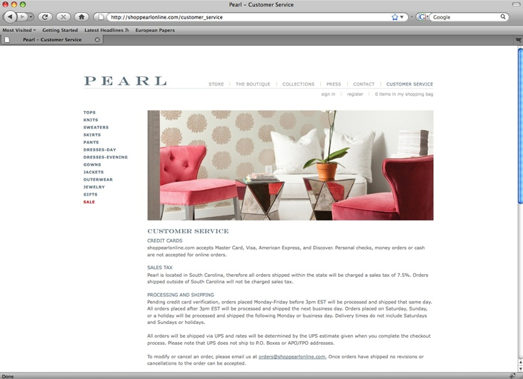 Pearl: Packaging, Shops, Pearls, Wallpapers, Typography, Blog, Design