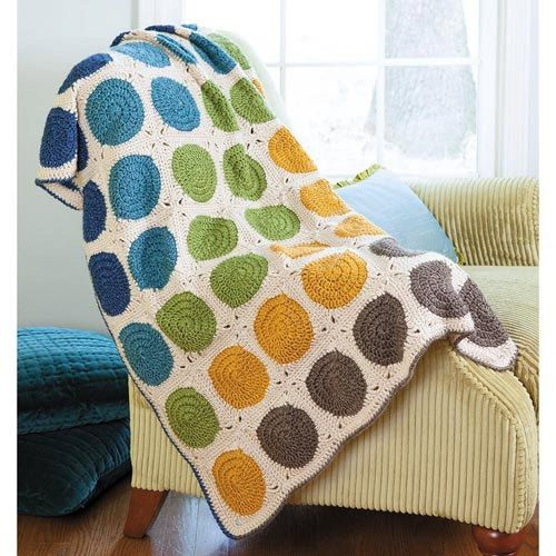 Knitting In The Heartland 2015 : Best knitting and crochet yarn art images on pinterest