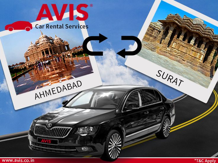 1000 Ideas About Cars On Rent On Pinterest Ahmedabad Premium Cars And Car Rental