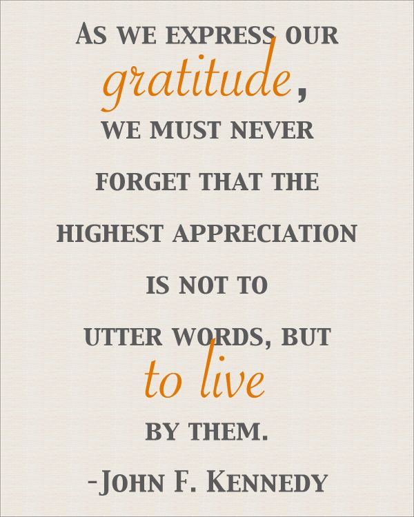 Deep Thanksgiving Quotes: Best 25+ Thanksgiving Quotes Family Ideas On Pinterest