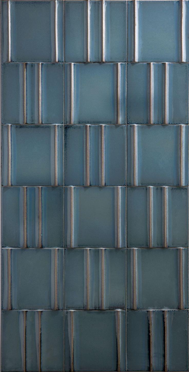 These Details Make Julie de Libran's House Pop