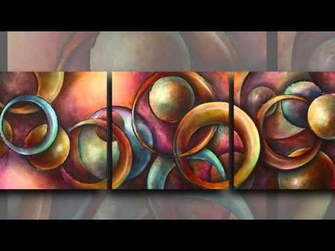 Resultado de imagen de michael lang art