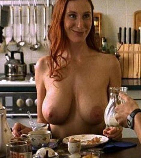 linly sex film gratis