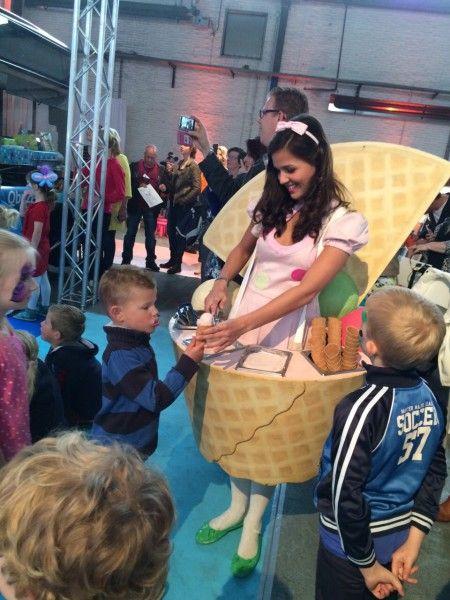https://beaumonde-hospitality.nl/te-gekke-ijsjes-aangeboden-door-onze-hostessen-tijdens-7-jarig-bestaan-qbuzz/