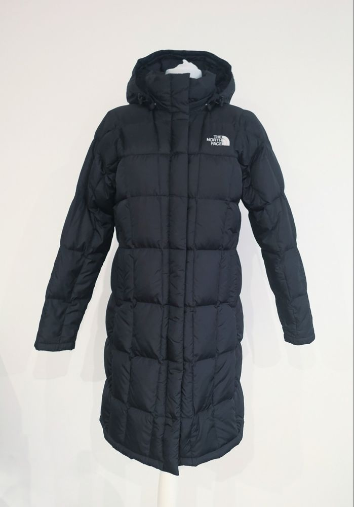9890916410 The North Face Down Black Coat S  fashion  clothing  shoes  accessories   ·  The North Face Women s Nuptse 2 Down 700 Fill Jacket ...