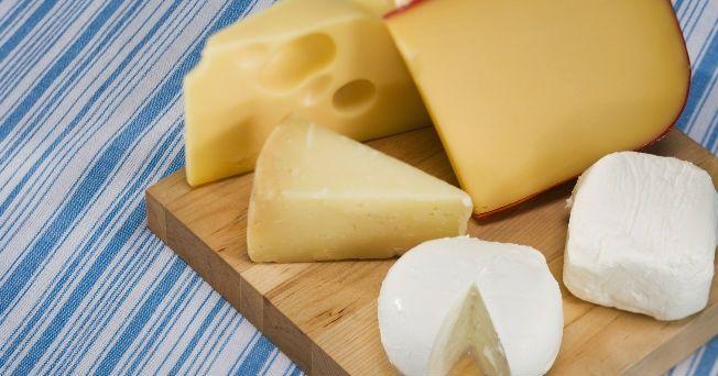 propiedades del queso |El queso es un alimento que muchos de nosotros no puede…