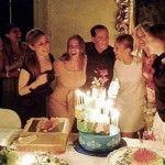 Francesca Pascale compie 29 anni: Grande festa per la fidanzata di Silvio Berlusconi
