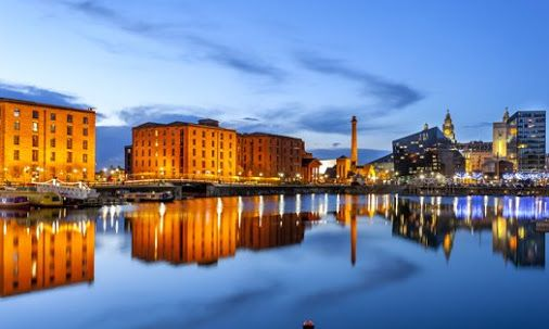 Cheap Weekend Break in Block Apartments in Liverpool | 51% Discount to Spend 1 or 2 nights in a modern apartment on the waterfront at The Block Liverpool for just £34.50 per person per night! Read more at http://nationaldeal.co.uk/cheap-weekend-break-in-block-apartments-in-liverpool/#VJreLVmZ8hgvuMkz.99