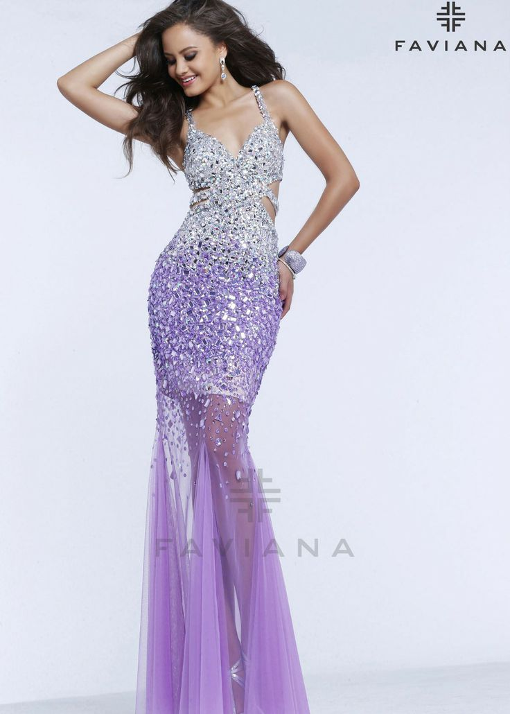 20 best Prom/homecoming images on Pinterest   Homecoming dresses ...