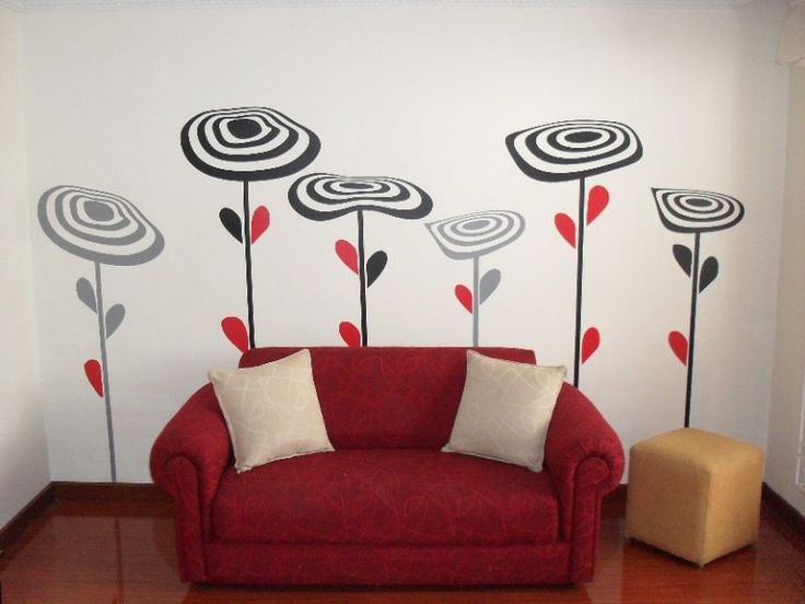 Image result for vinilos decorativos vinilos decorativos - Papeles de vinilo para pared ...