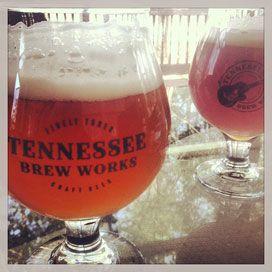 Nashville Breweries, Wineries, and Distilleries | Visit Nashville, TN - Music City