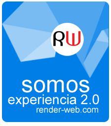 De quien es Cliente? – ::RenderWeb::   http://render-web.com/renderweb/de-quien-es-cliente/