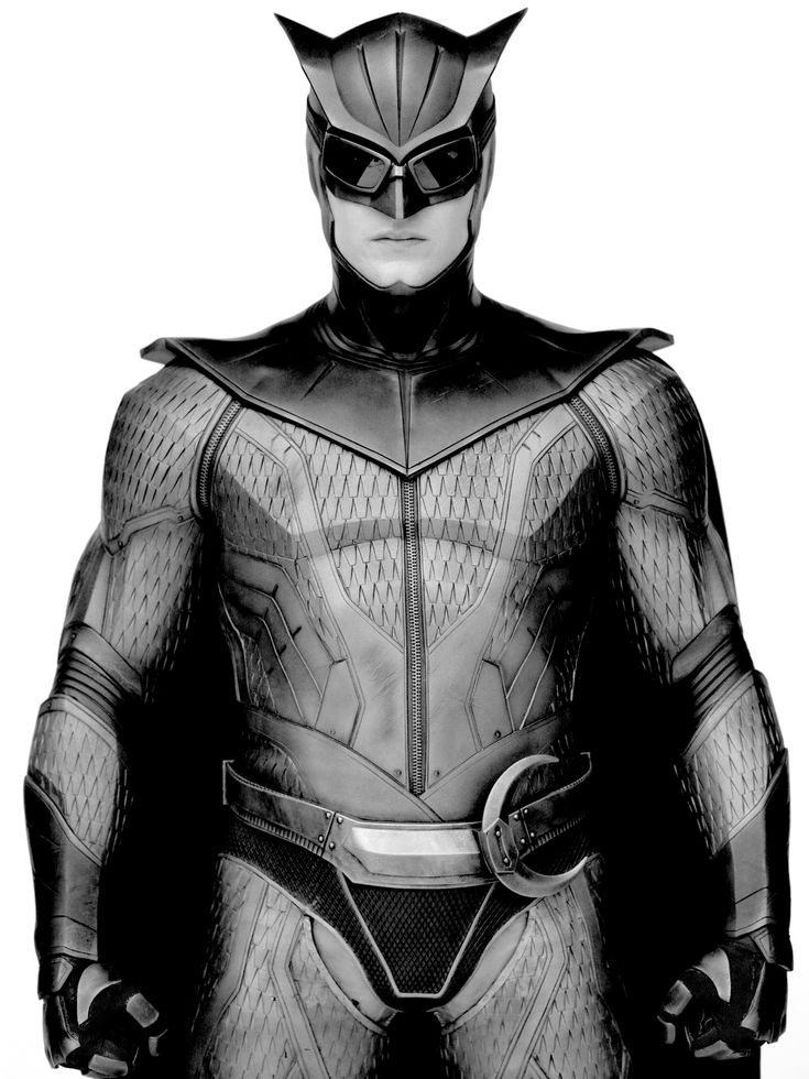 1000+ images about nite owl on Pinterest | The mask ...