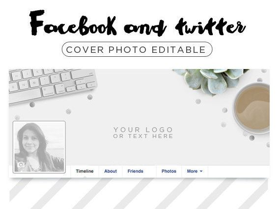Facebook Twitter Web Header Jpg And Editable Mockup Template Twitter Cover Photo Twitter Header Photos Twitter Cover