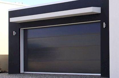 Mando cochera - mando a distancia garaje
