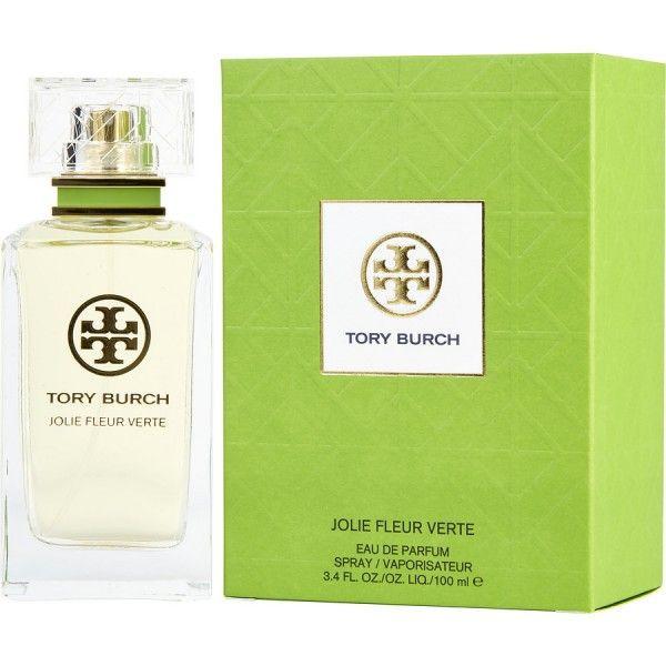 Femme Spray Verte Par Fleur Tory Est Une De Parfum Pour Jolie Eau 5AqL34Rj