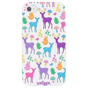 Smiggle : iPhone Cover V4