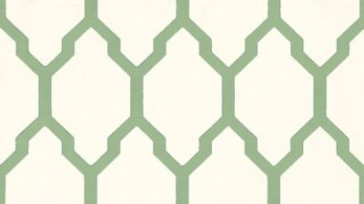 Tessella (BP 3603) - Farrow  Ball Wallpapers