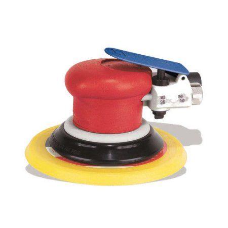 Home Improvement In 2020 Best Random Orbital Sander Air Tools Cordless Drill Reviews