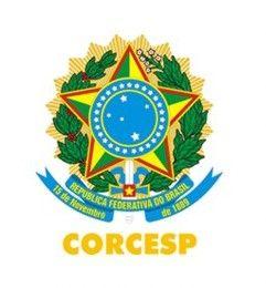 HOME - CORCESP CONVÊNIO CDT