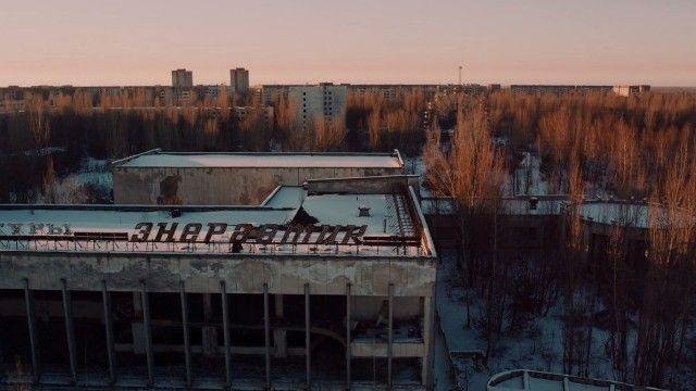 The Fallout – Fubiz™